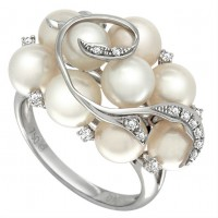 Miky Pearls Products