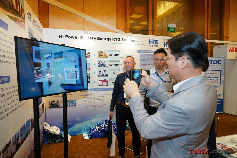 GBR19TAS-MG-TECH-EXHIBITION-TOC-ASIA-28