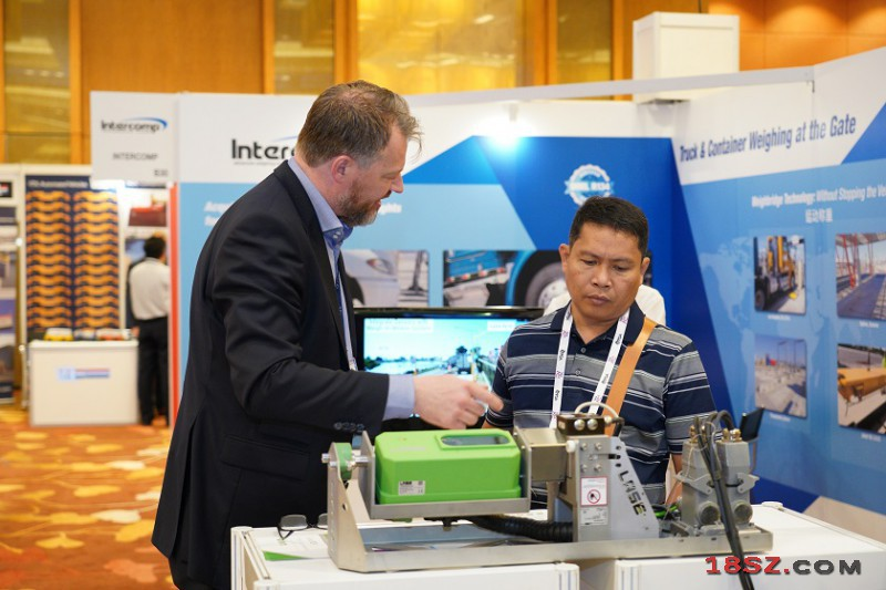 GBR19TAS-MG-TECH-EXHIBITION-TOC-ASIA-19